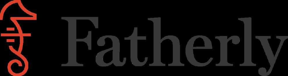 Fatherly logo.png