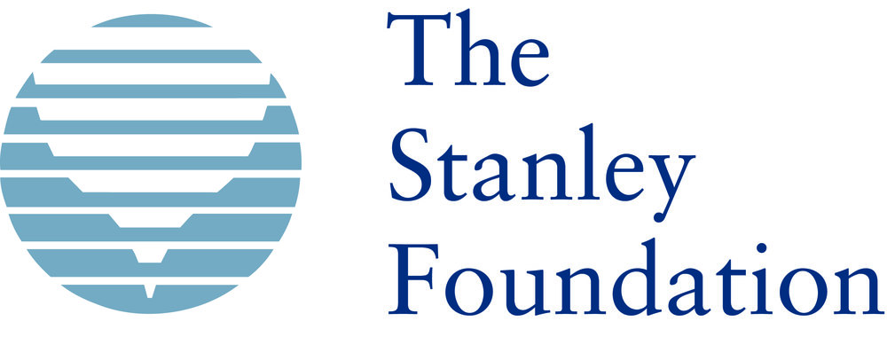 Stanley Foundation logo.jpg
