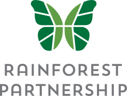 Rainforest Partnership logo (1).png