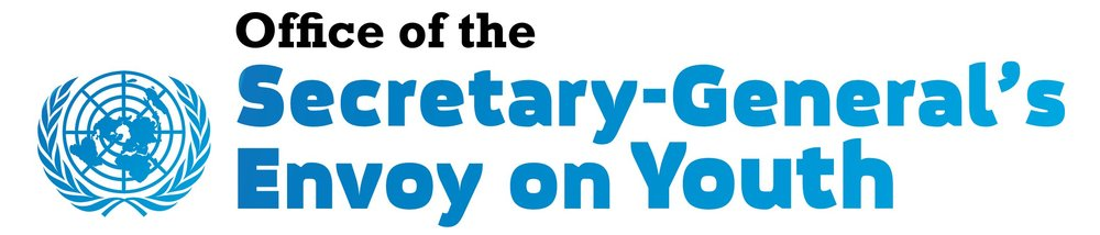UN Youth Envoy's Office logo.jpg