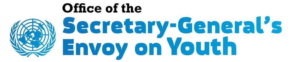 UN Youth Envoy's Office logo.jpg
