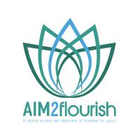 Aim2Flourish logo.png