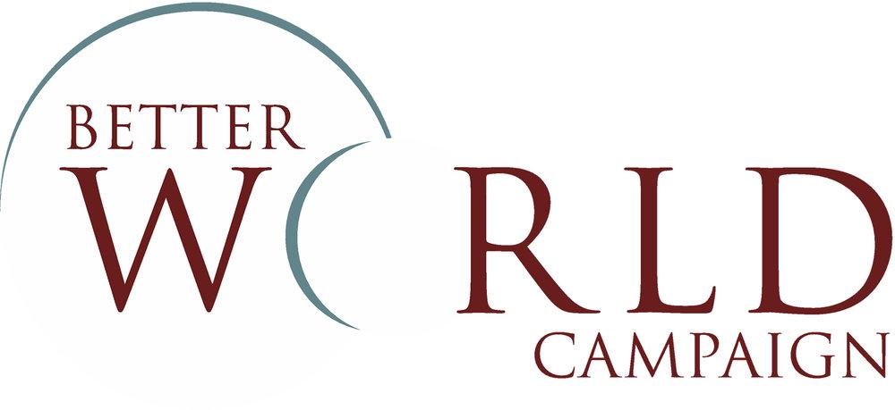 Better World Campaign logo.jpg