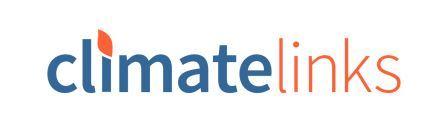 Climatelinks logo.jpg