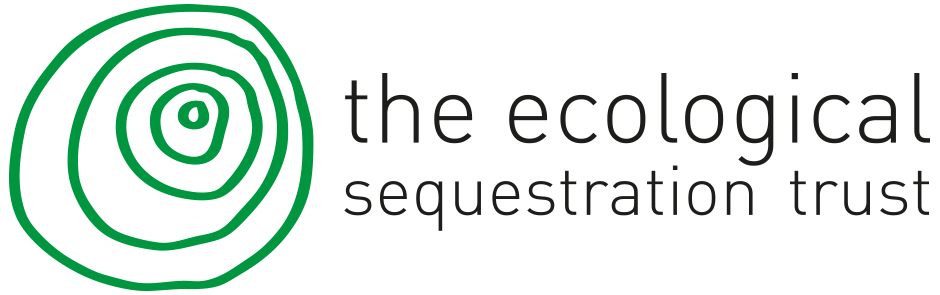 Ecological Sequestration Trust logo.png