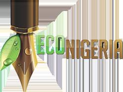 EcoNigeria logo.png
