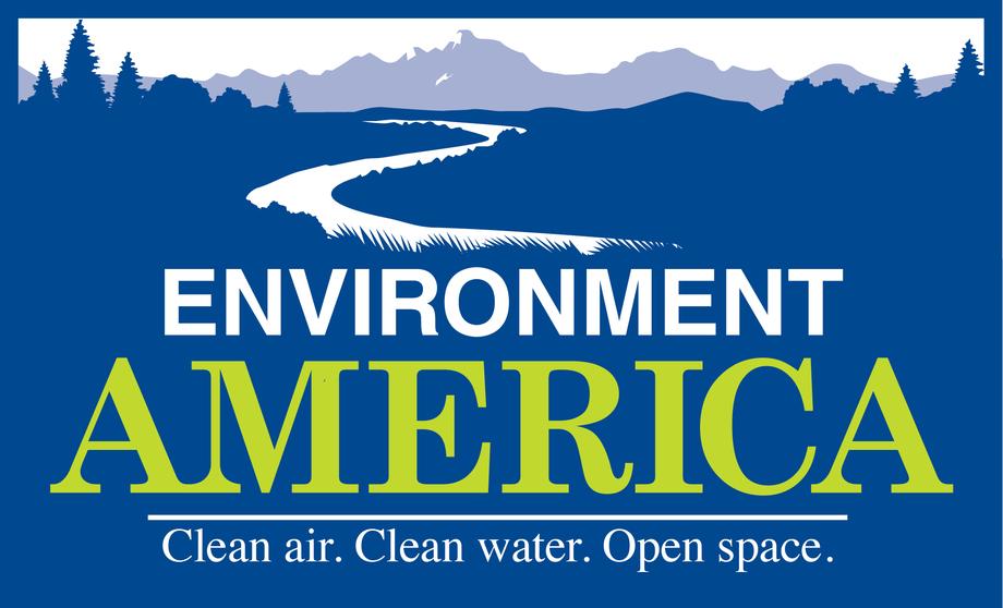 Environment America logo.png
