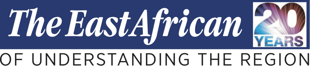 The East African logo.png