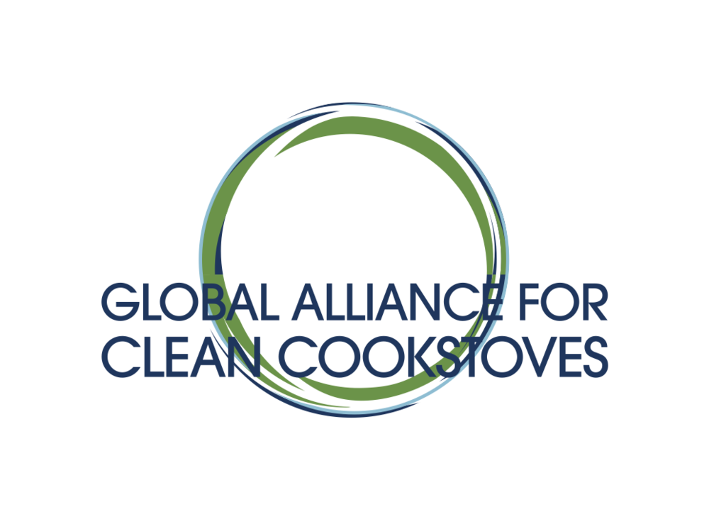 Global_Aliance_Clean_Cookstoves_blue_v2.png