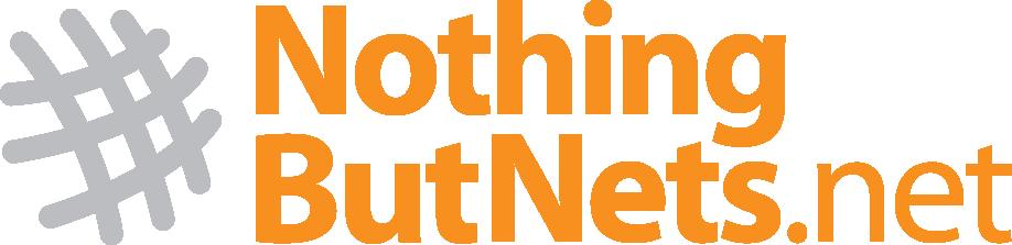 NBN logos.png
