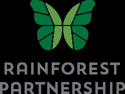 Rainforest Partnership logo (1).png