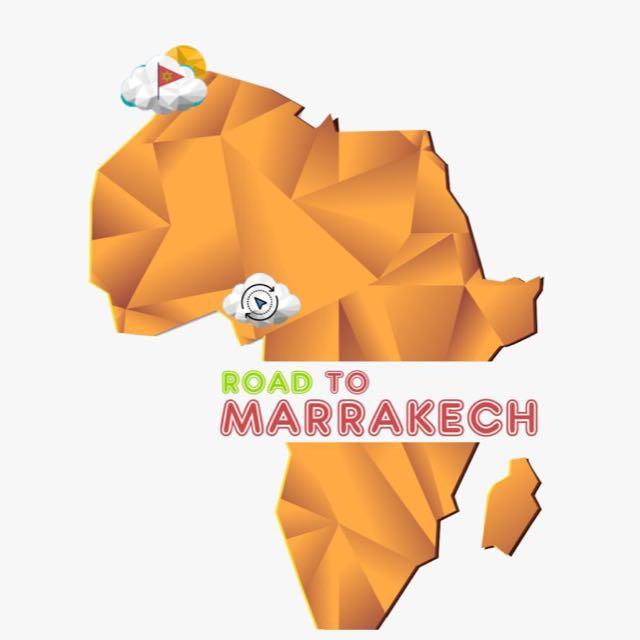 Road To Marrakech logo.jpg