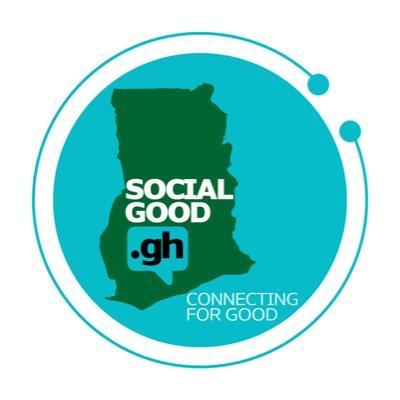 Social Good Ghana logo.jpg