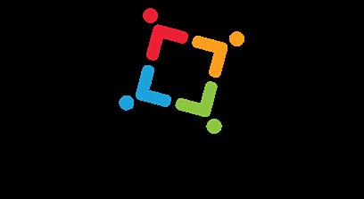 SocialGood logo.png