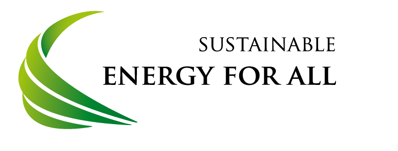 Sustainable Energy for All.png
