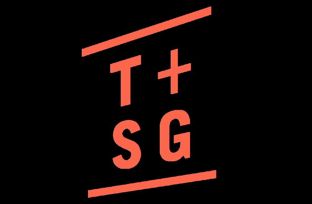 Travel +SocialGood logo.png