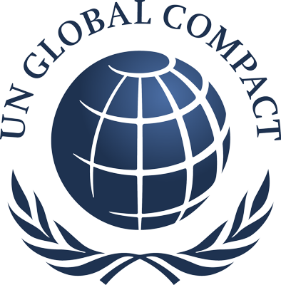 UN Global Compact logo.png