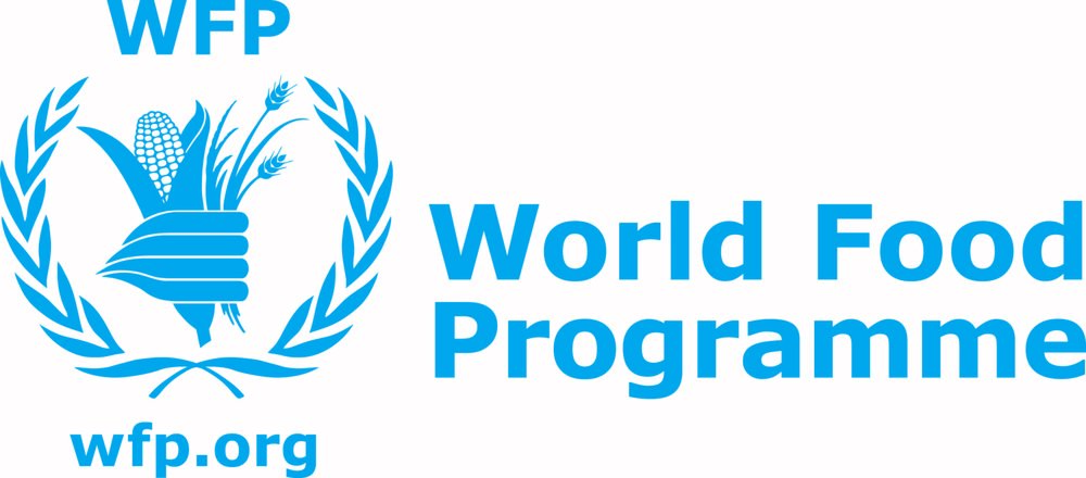 World Food Program logo.jpg