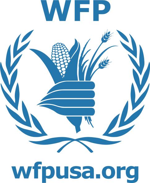WFP USA logo.png