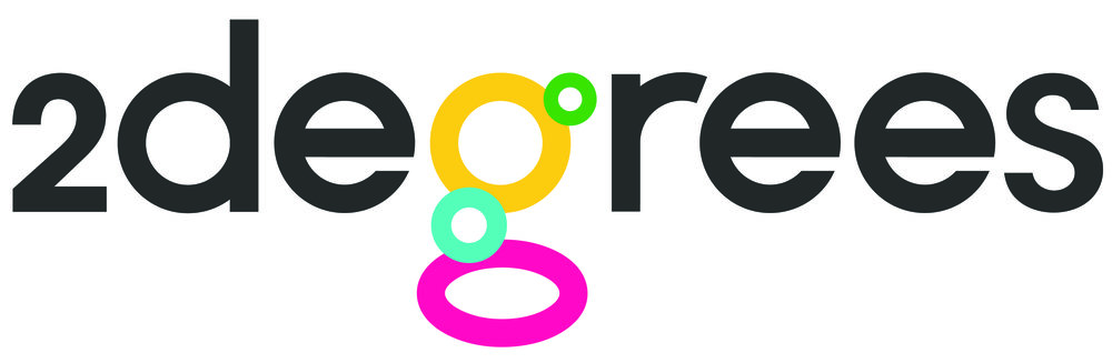 2 Degrees logo.jpg