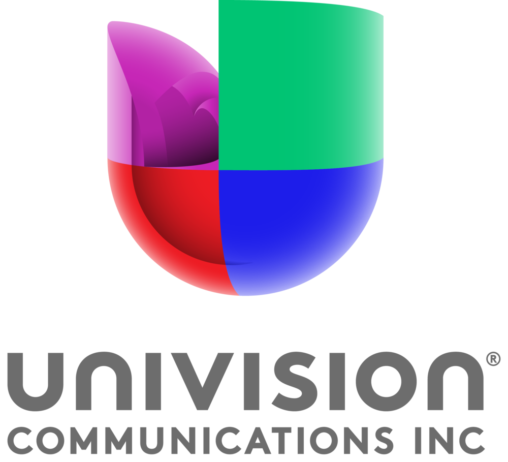 Univision Logo.png