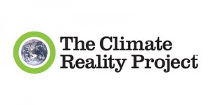 climate+reality+project.jpg