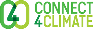 Connect4Climate+logo.png
