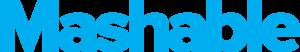 Mashable+logo.png