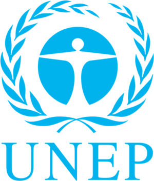 UNEP+Logo.png