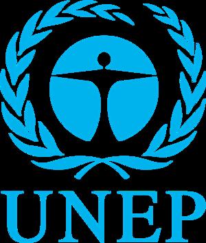 UNEP+Logo.png