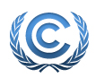 UNFCCC+logo.png