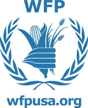WFP+USA+logo.png
