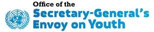 UN+Youth+Envoy's+Office+logo.jpg
