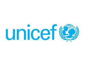 UNICEF+logo.jpg