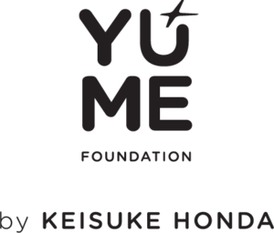 YUME+Foundation+logo.png