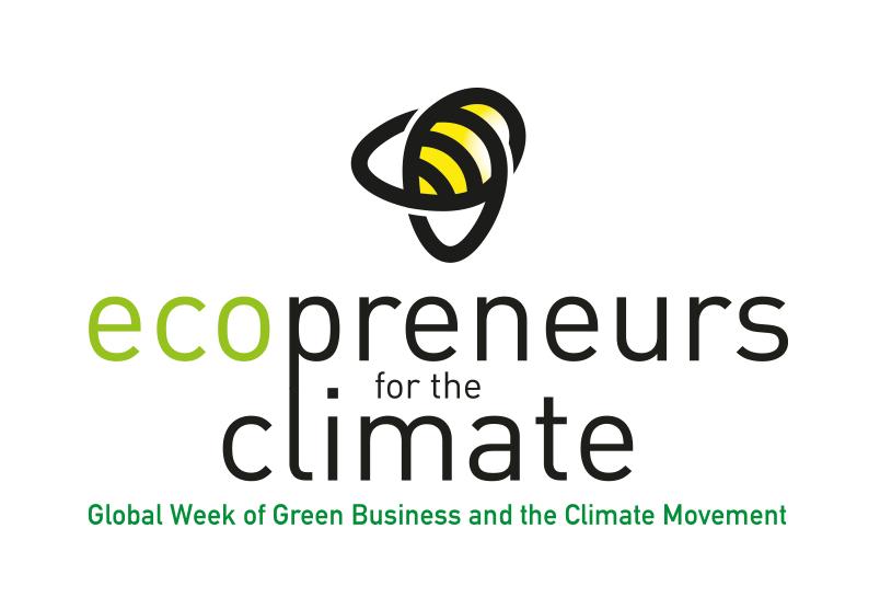 Ecopreneurs4Climate logo.png