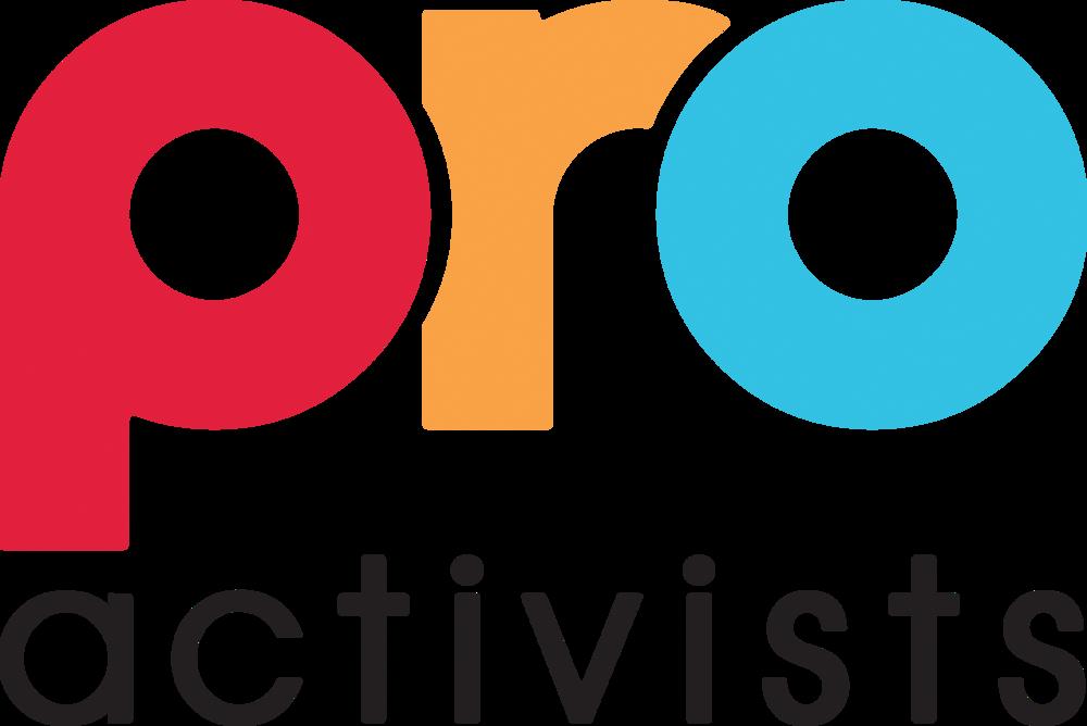 Proactivists logo.png