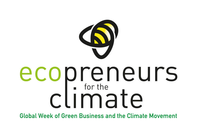 Ecopreneurs4Climate logo.png