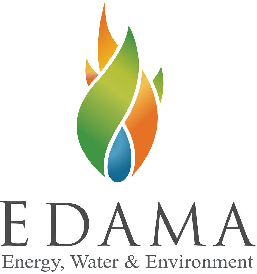 EDAMA Logo.jpg