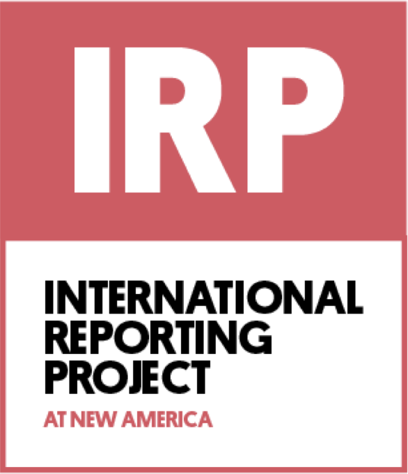 IRP logo.png