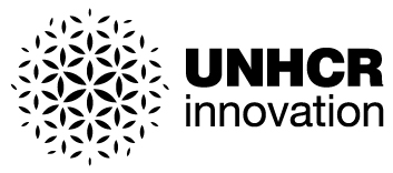 UNHCR Innovation logo.jpg