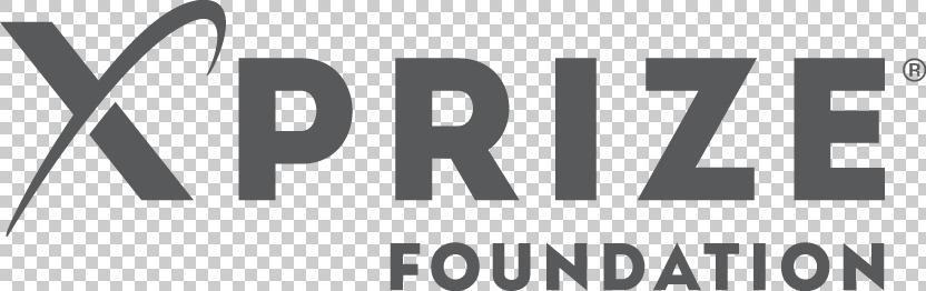 XPRIZE logo.jpg