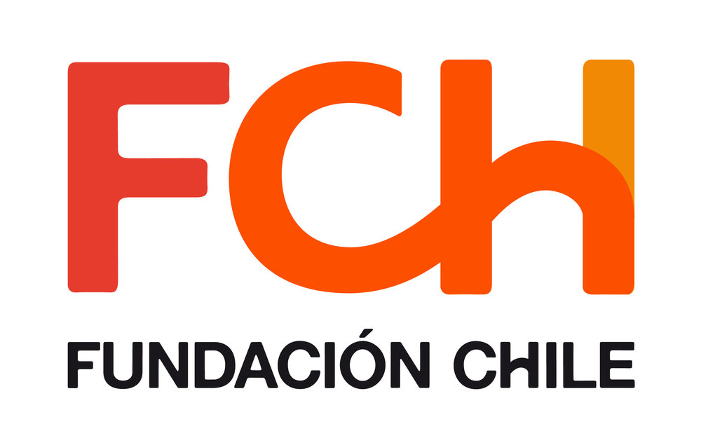logo Fundacion Chile.jpg