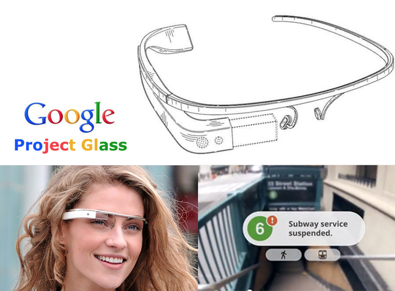 google-glasses.jpg