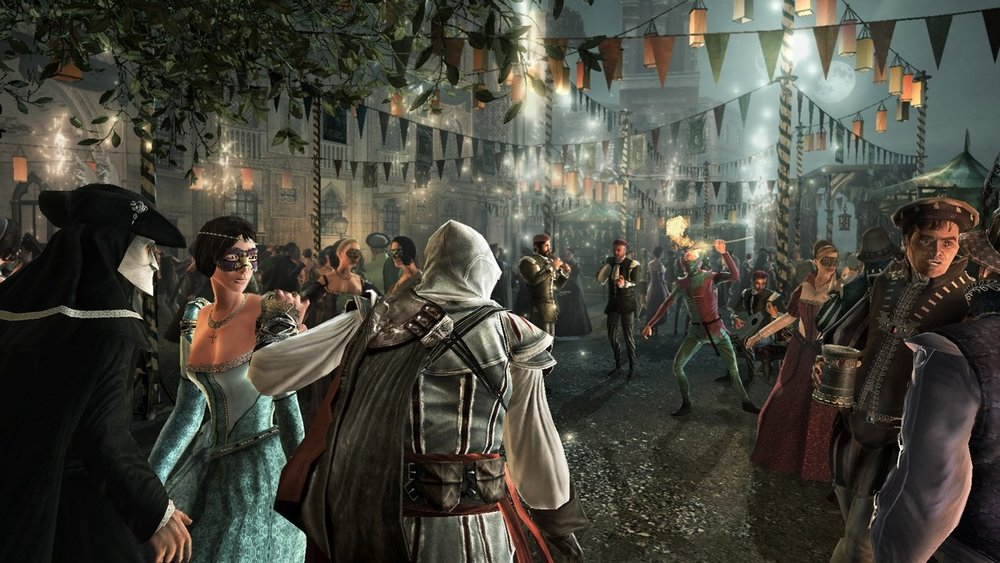 assassins-creed-2-pc-14 (1).jpg