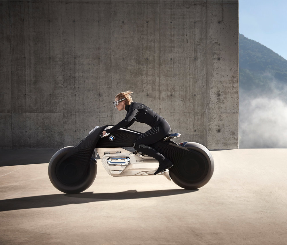 bmw-motorbike-vision-next-100-transport-vehicle-design_dezeen_2364_col_2.jpg