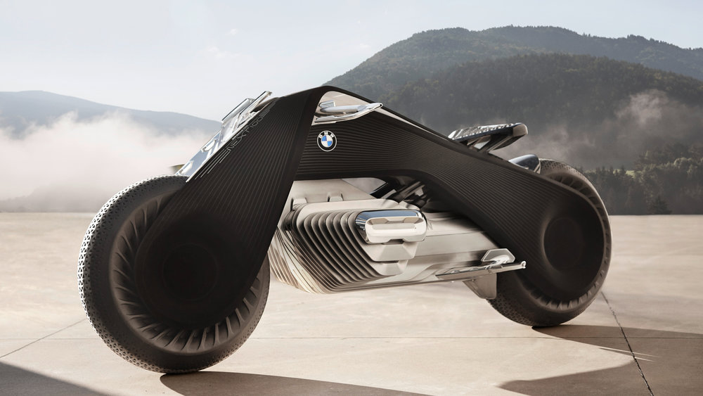bmw-motorbike-vision-next-100-transport-vehicle-design_dezeen_hero.jpg