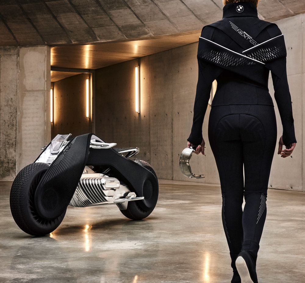 bmw-motorbike-vision-next-100-transport-vehicle-design_dezeen_2364_col_3.jpg
