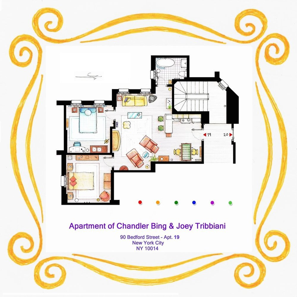 apartment_of_chandler_and_joey_from_friends_by_nikneuk-d5r1e4w.jpg