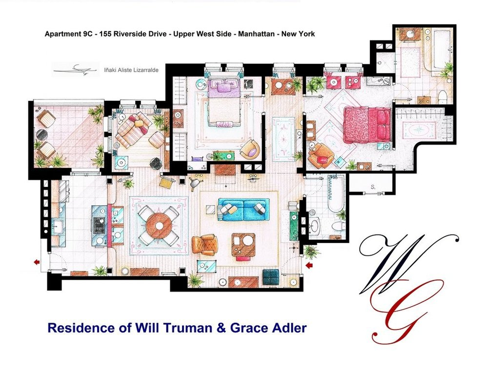 apartment_of_will_truman_and_grace_adler_by_nikneuk-d5jfkv1.jpg